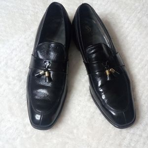 Nettleton Shoes - Nettleton Mens Shoes
